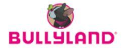 logo bullyland