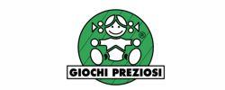 logo giochi