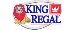 logo kingregal