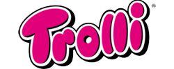 logo trolli