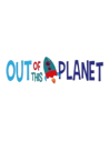 OUT PLANET