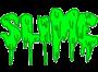 PLASTILINA - SLIME