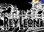 EL REY LEON - DISNEY
