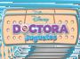 DOCTORA JUGUETES - DISNEY