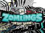ZOMLINGS