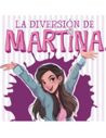 LA DIVERSION DE MARTINA