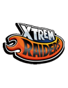 XTREM RAIDERS